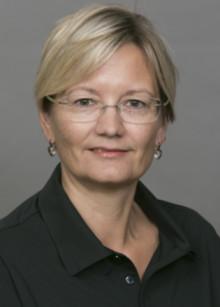 Statoil Fuel & Retails adm. direktør bytter job med kollega i Californien