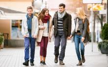 Alarmerande lågt intresse bland unga att starta eget