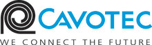 Cavotec signals growth potential with launch of new tagline and strategic direction statement