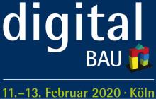ALLPLAN auf der digitalBAU 2020 in Köln