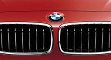 Fakta om BMW, du sikkert ikke vidste