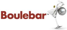 Boulebar investerar i ny anläggning vid Globen och satsar på expansion i Norden.