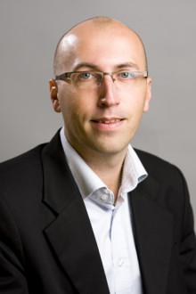 Kristian Grimsbo