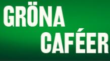 Gröna caféer: Lokal klimatpolitik!