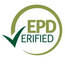Certifierade Miljövarudeklarationer (EPD) för gipsskivor
