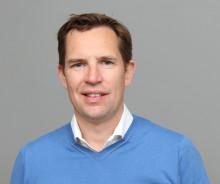 Niklas Söderholm