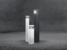 Nye ALVA-LED-pullertlamper – 180° lysstråling, tynn eller sammenkoblet