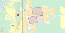 Planering för bostäder i Stöcke och Holmsund fortsätter