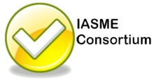IASME Cyber Security Consultancy Package for SMEs