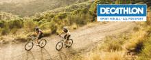 Cyklar för alla! Vårens cykelkatalog är här