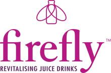 Firefly i ny kostym!
