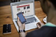 Bygghandelns butiker fortsatt viktiga – trots ökad handel och information på nätet