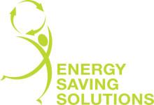 Göteborg: Kostnadsfritt seminarium - Att vara energismart är att vara ekonomisk