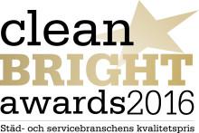 Här är vinnarna i årets CLEAN Bright Awards
