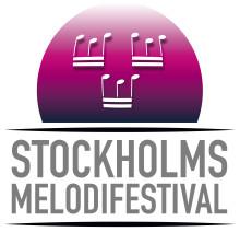 Stockholms Melodifestival 2016 - en musiktävling av och med personer med funktionsvariationer