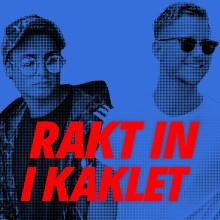 """Efter 130 miljoner streams - Samir & Viktor släpper """"Rakt in i kaklet"""""""