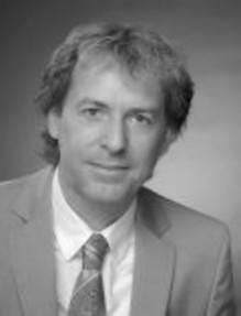 Dr. Dirk Christoph Ciper LL.M.