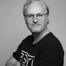 Jan Sigurd släpper bok om Fritiof Nilsson Piratens liv i Malmö
