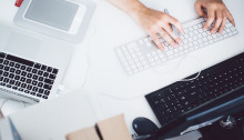 Tips! 15 smarta tillägg till din webbläsare: Del.1