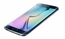Galaxy S6 ja S6 edgen myynti alkaa huomenna