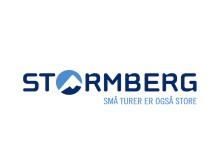 Stormberg er det mest bærekraftige varemerket i Norge i 2015