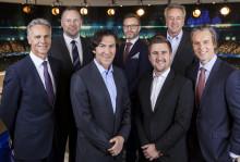 UEFA Champions League-start med nytt fotballmagasin på Viasport og Viaplay