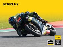 STANLEY® lanza una campaña para ganar un viaje exclusivo al MotoGP™ 2016 de Malasia