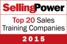 Selling Power Features Mercuri International on 2015 Top 20 Sales Training Companies List