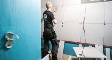 Märkätilajärjestelmät satojen asuntojen putkiremonttiin