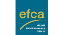Sterke norske nominasjoner til EFCA Young Professionals