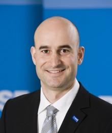 Robert Racz