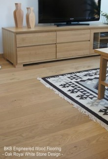 Finding Good Quality Engineered Wood Flooring