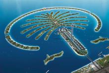 Solresor lanserar kryssningsresor mellan Dubai och Oman