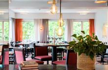 Mjölby Stadshotell bliver nyt familiemedlem i Best Western Hotels & Resorts
