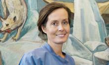 Nytt forskningsprojekt undersöker tandlossning hos unga