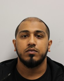 Man found guilty of manslaughter