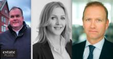 Asiatiske investorer på vei inn i Norge