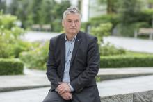 HMK rekommenderar tidsfrist i årets hyresförhandlingar