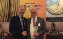 Svensk folkrörelse vinner EU-pris