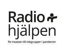 RADIOHJÄLPENS INSAMLING TILL STÖD FÖR CORONAVIRUSETS RISKGRUPPER I SVERIGE