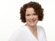 Karin Wanngård (S): Våga ompröva, satsa nytt, tänka om!