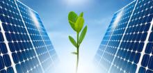 Stora utmaningar när miljonprogrammet skall energieffektiviseras
