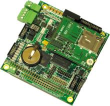 Elektronikmontage - á la carte