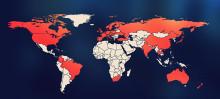 Svenska projektverktygsleverantören Antura expanderar till UK-marknaden