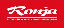 Hotell Ronja i Vimmerby tar plats i Sweden Hotels