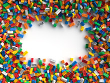 Smarktivity take lessons from manufacturer legend, LEGO