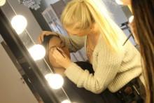 Gymnasieelever ska styla singlarna på Mötesplatsen Weekend i Varberg