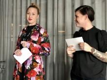 Sveriges bästa kvinnor inom gastronomin nominerade