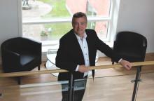 Sådan bliver Danmarks plejecentre i 2020