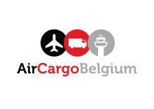 NxtPort en Air Cargo Belgium slaan brug tussen scheepvaart en luchtvaart